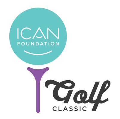 INEOS ICAN Foundation