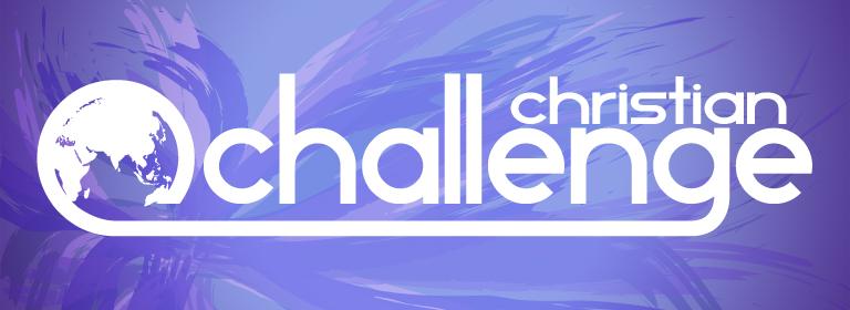 KSU Christian Challenge