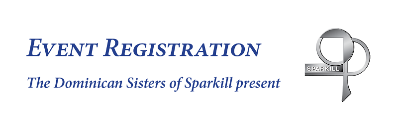 Dominican Sisters of Sparkill