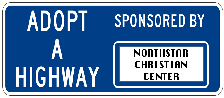 NorthStar Christian Center