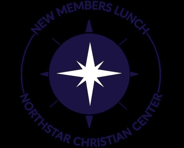 NorthStar Christian Center